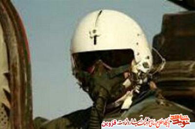 تیزپروازان هوانیروز، فرشتگان نجات و پیشتازان نبرد با دشمنان در دفاع مقدس